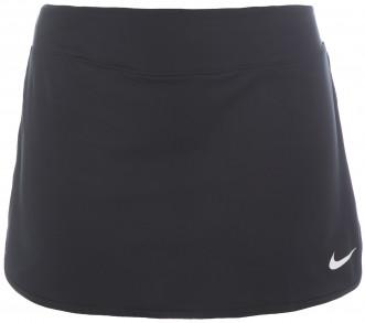 Юбка-шорты для тенниса женская Nike Pure