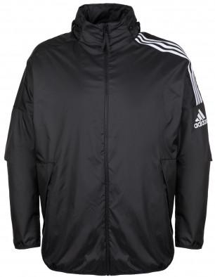 Ветровка мужская Adidas Z.N.E.