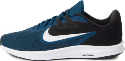 Кроссовки женские Nike Downshifter 9, размер 35,5