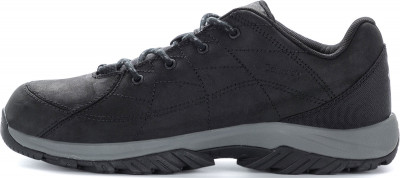 Ботинки мужские Columbia Crestwood Venture, размер 44