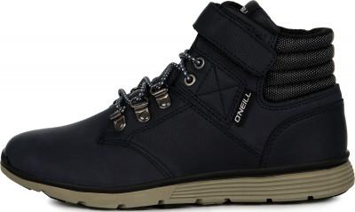Ботинки утепленные для мальчиков O'Neill Railer, размер 36