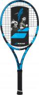Ракетка для большого тенниса детская Babolat PURE DRIVE JUNIOR 26