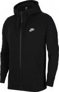 Толстовка мужская Nike Sportswear Club