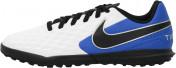 Бутсы для мальчиков Nike Jr Legend 8 Club TF