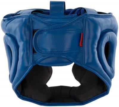 Шлем, Синий, 57-58