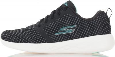 Кроссовки женские Skechers Go Run 600, размер 40