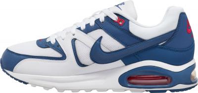 Кроссовки мужские Nike Air Max Command Mesh, размер 43.5