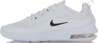 Кроссовки мужские Nike Air Max Axis