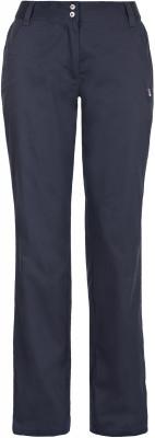 Брюки женские FilaПрактичные брюки от fila, выполненные в спортивном стиле. Натуральные материалы ткань на 76 % состоит из натурального хлопка.<br>Пол: Женский; Возраст: Взрослые; Вид спорта: Спортивный стиль; Сезон: Осень-зима; Защита от УФ: Нет; Силуэт брюк: Прямой; Артикулируемые колени: Нет; Светоотражающие элементы: Нет; Компрессионный эффект: Нет; Количество карманов: 2; Материал верха: 76 % хлопок, 20 % нейлон, 4 % спандекс; Производитель: Fila; Артикул производителя: FPAW0499XS; Страна производства: Бангладеш; Размер RU: 42;