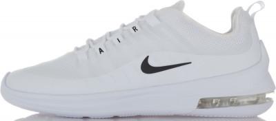 Кроссовки мужские Nike Air Max Axis, размер 45