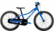 Велосипед подростковый Trek Precaliber 20 FW Boys 20