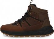 Ботинки мужские Skechers Folsten