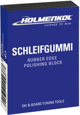 Камень HOLMENKOL Grinding rubber