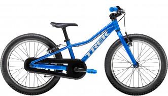 Велосипед подростковый Trek Precaliber 20 FW