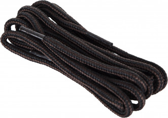 Шнурки Woly, 120 см