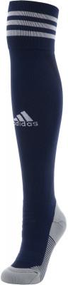 Гетры футбольные adidas AdiSocks, размер 34-36