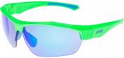 Солнцезащитные очки Uvex Sportstyle 216