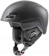 Шлем Uvex Jimm Octo+