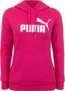 Джемпер женский Puma Ess Logo