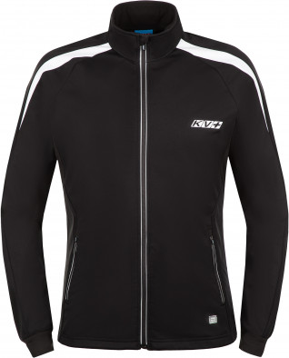 Куртка мужская KV+ Lahti