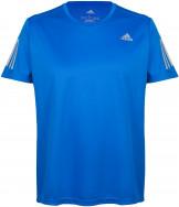 Футболка мужская Adidas Own the Run