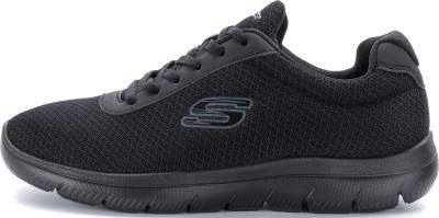 Кроссовки мужские Skechers, размер 40
