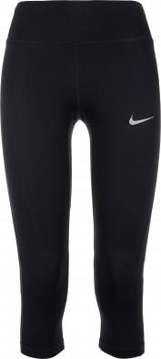 Бриджи женские Nike Power Essential