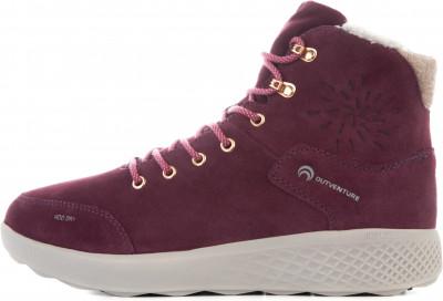 Ботинки утепленные женские Outventure Town Keeper, размер 36  (UTL0088336)
