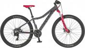 Велосипед горный женский Scott Contessa 740