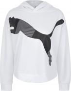 Худи женская Puma Modern Sport