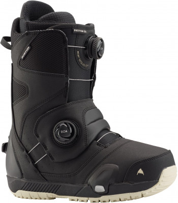 PHOTON STEP ON, размер 28,5 см Burton