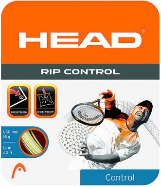 Струны Head RIP Control Set