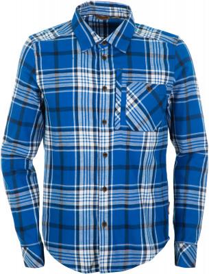 Рубашка мужская Outventure, размер 62