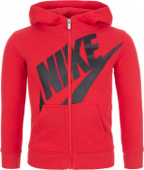 Толстовка для мальчиков Nike Futura