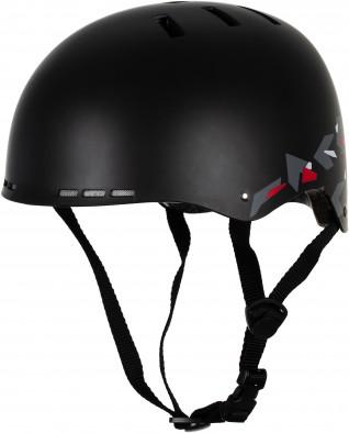 Шлем детский Nordway SLIDE BOY