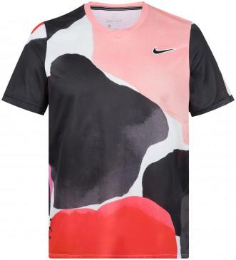 Футболка мужская Nike Court Challenger
