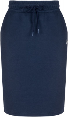 Юбка женская Demix, размер 46