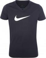 Футболка для девочек Nike Dri-FIT