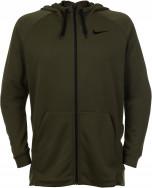 Джемпер мужской Nike Dry