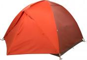 Палатка 3-местная VauDe Campo Grande 3-4P