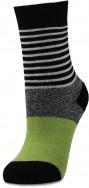 Носки для мальчиков Demix, 1 пара