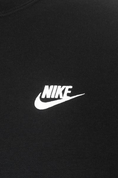 Мужской Джемпер Nike Купить