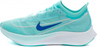 Кроссовки женские Nike Zoom Fly 3