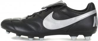 Бутсы мужские Nike Premier II FG