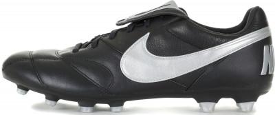 Бутсы мужские Nike Premier II FG, размер 41,5