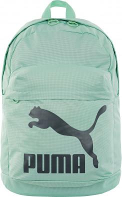Рюкзак Puma Originals Backpack