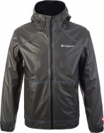Ветровка мужская Columbia OutDry Ex Reversible II