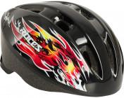 Шлем для мальчиков Roces