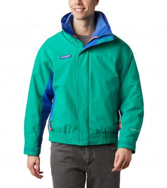 Куртка 3 в 1 мужская Columbia Bugaboo™ 1986