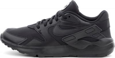 Кроссовки мужские Nike LD Victory, размер 41